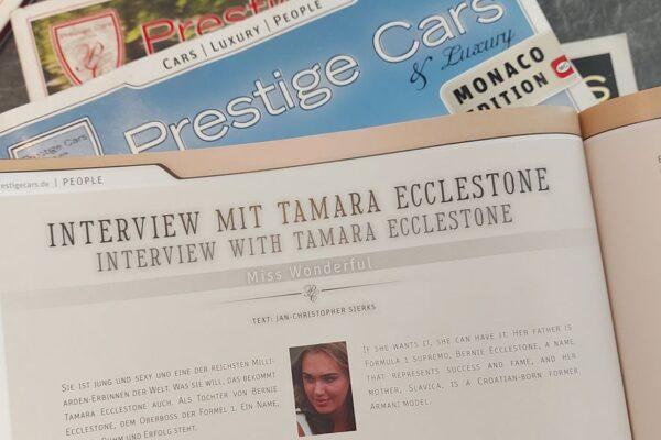 Wie Peta Deutschland e.V. mich als Journalist auf Kosten für Pressefotos sitzen ließ