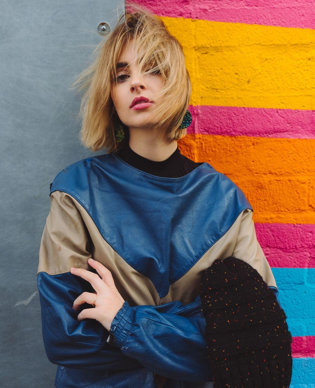 Fashion: Große Rabatte im Online-Shop von Snipes
