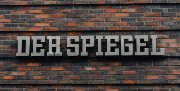 """Harenberg Kommunikation vermarktet """"Spiegel Bestseller"""""""
