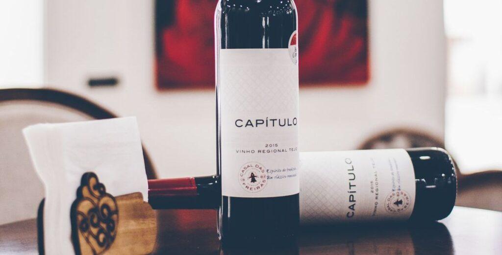 Falstaff: Erneute Wein-Auktion