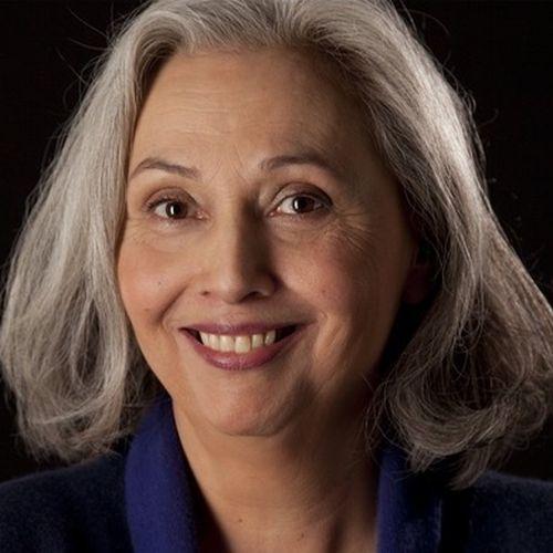 Edna Westmeier