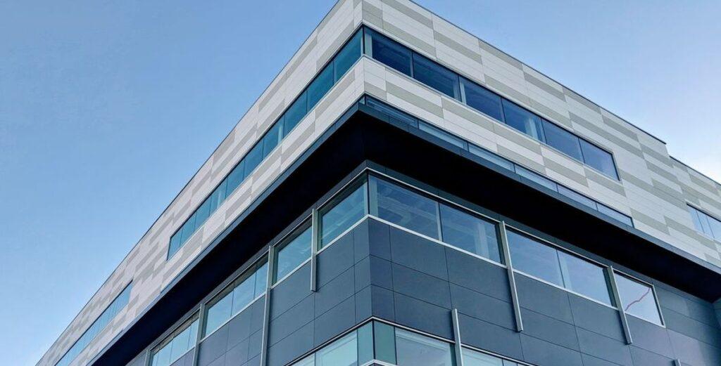 Der spezielle Sonnenschutz für Fensterscheiben