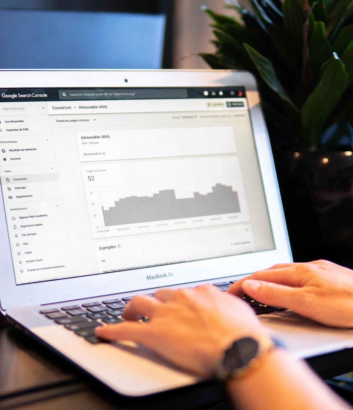 Online-Business: Aktuelle Tipps für SEO-Kosten 2021