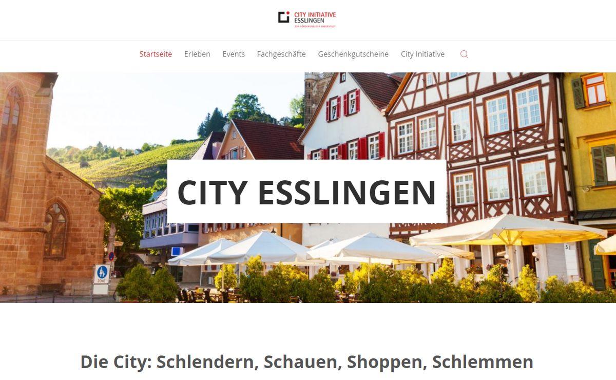 city-esslingen.de
