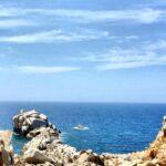 Gelesen: Sardinien - ein Traum
