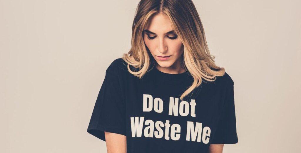 Die Modekollektion, die Leben retten kann