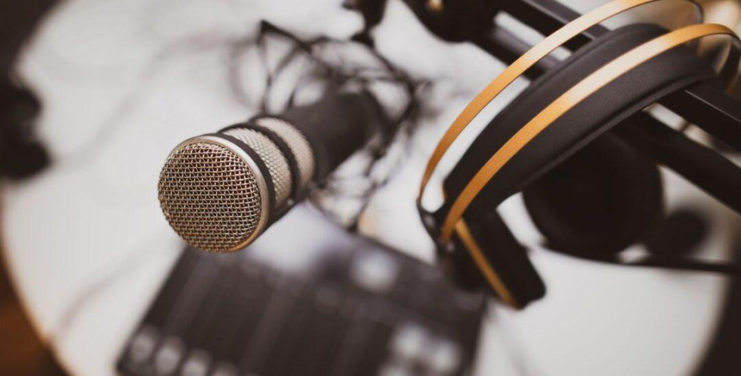 Deep Dive - der Life Science Podcast von Starlab
