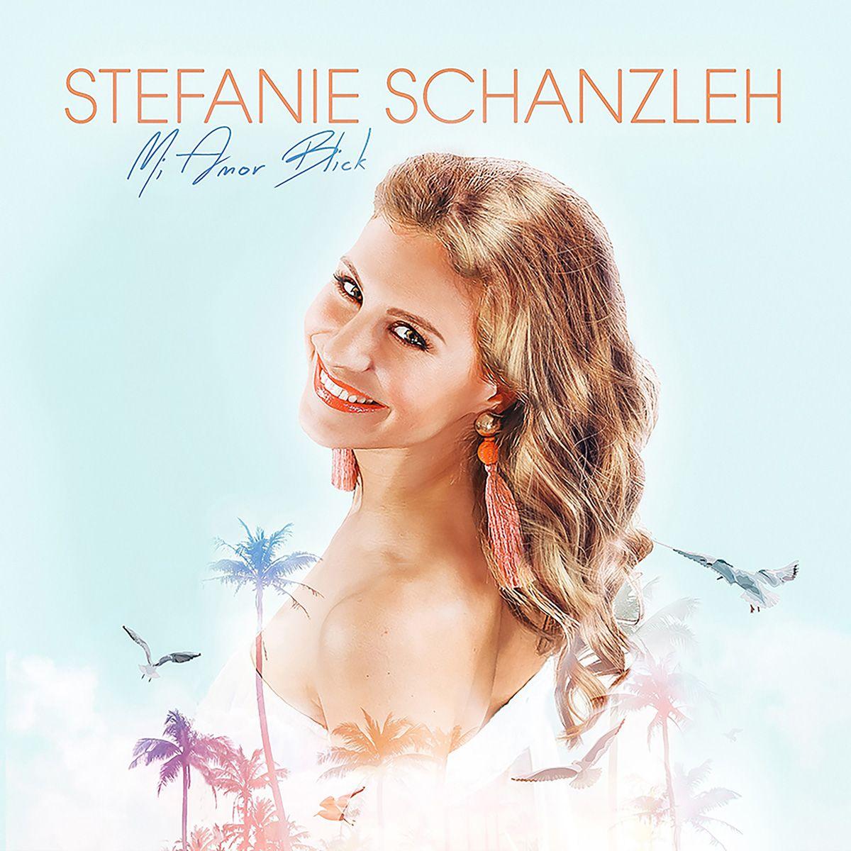 """""""Mi Amor Blick"""" – Stefanie Schanzleh"""