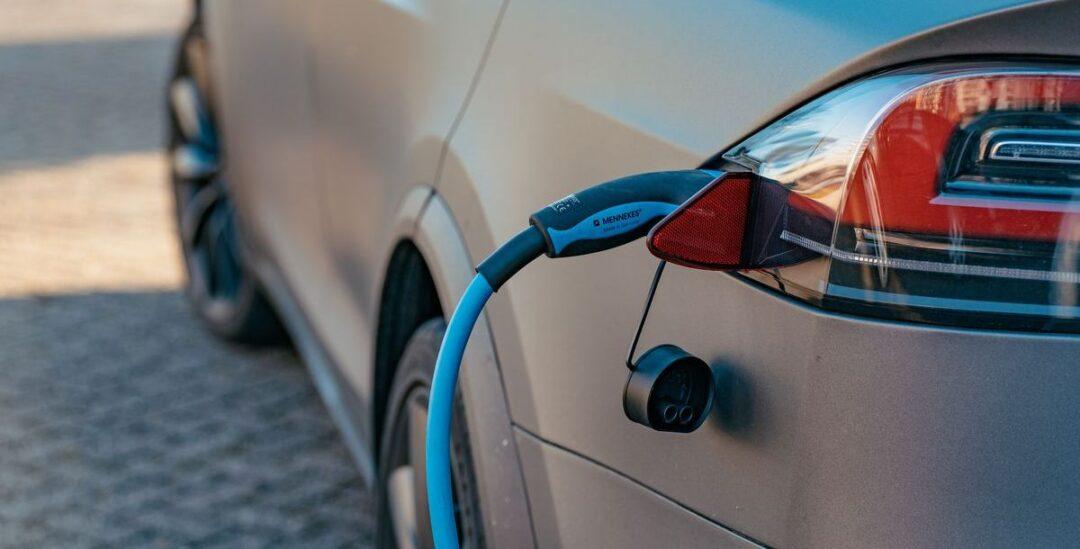 Elektroautos haben massive Qualitätsprobleme 🙈