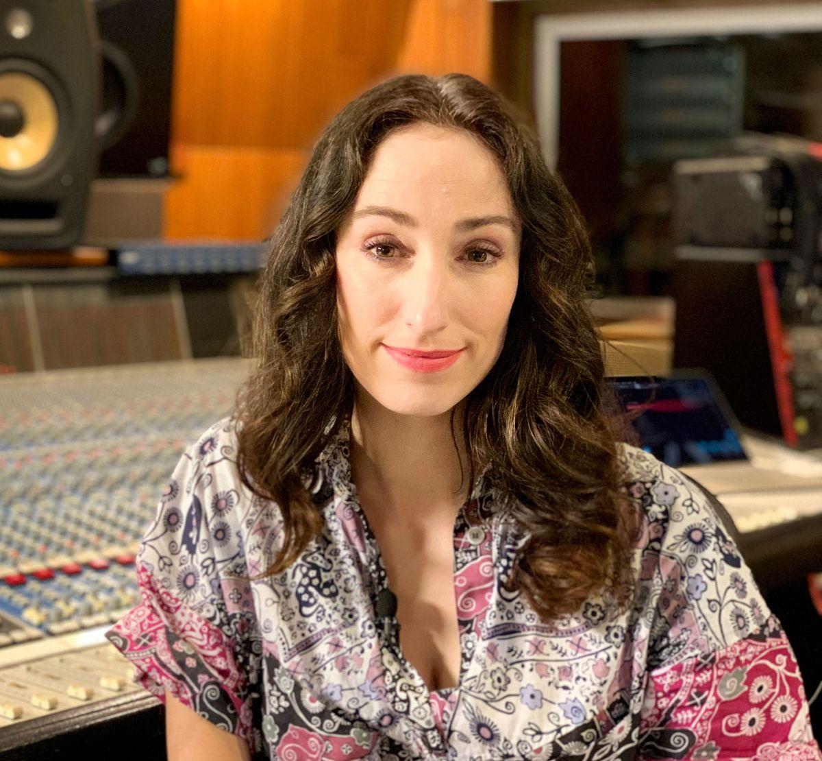 Vivian Perkovic zeigt bunte Musikvideos