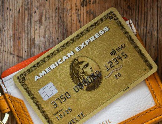 Das digitale Lifestyle-Magazin von American Express
