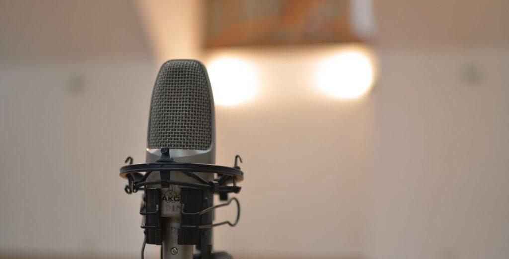 Die ARD-Podcasts bei Amazon Music