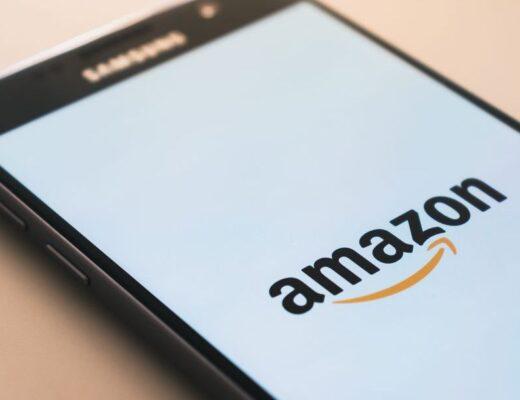 Amazon - der Internet-Gigant im Test