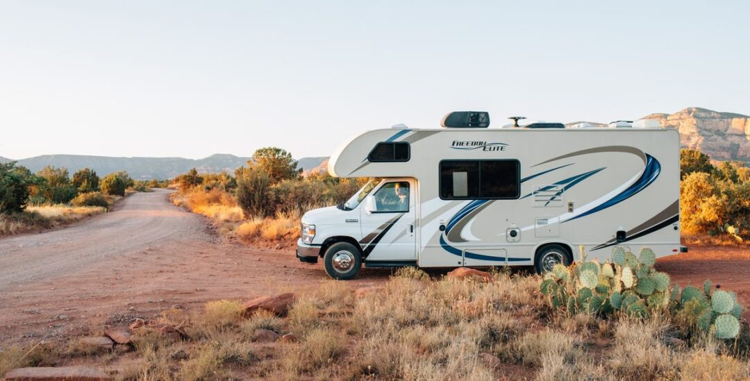 Die Highlights des Caravan Salons 2021