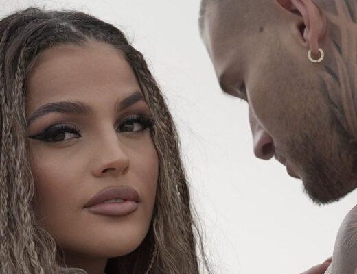 Jeje Lopes bringt mit Niqo Nuevo neuen Latino-Popsong raus
