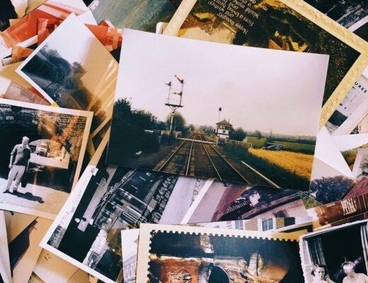 Die Photo Basel startet im September